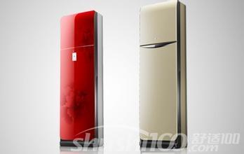 立式空调怎样—介绍几款质量不错的立式空调品牌