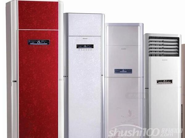 格力柜机 格力柜机清洗工作如何做