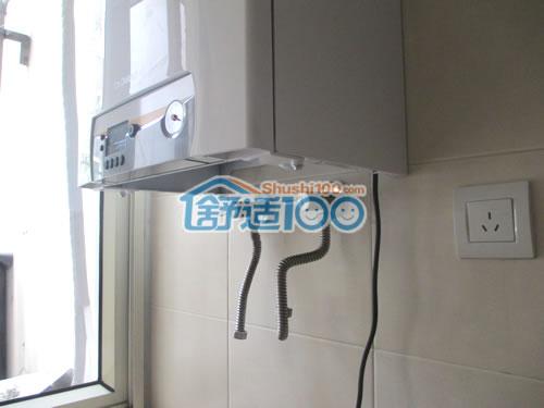 家用暖气片安装流程-暖气片安装方法和步骤【图】