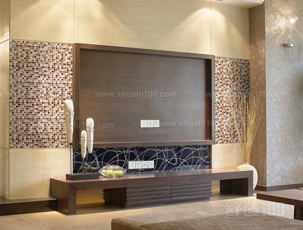 玻璃马赛克电视墙 玻璃马赛克电视墙的品牌推荐