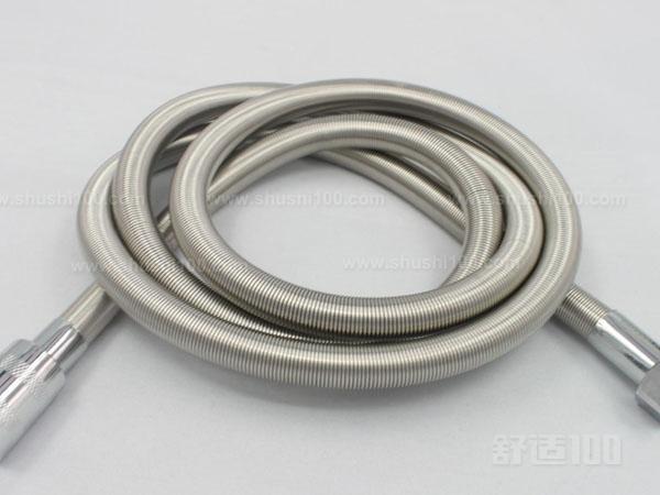 燃气热水器进水管—燃气热水器进水管如何更换安装