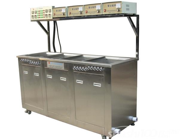 环保超声波清洗机—环保超声波清洗机的品牌推荐