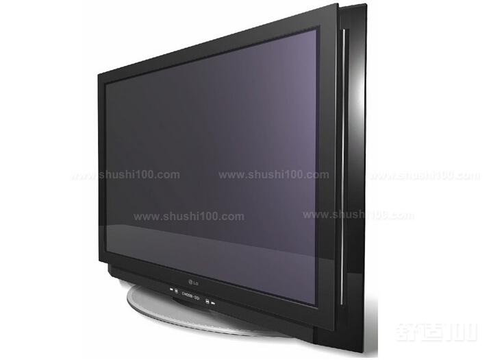 彩色电视机修理—彩色电视机有什么修理方法