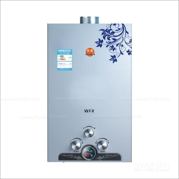 强排式燃气热水器—强排式燃气热水器安装注意介绍