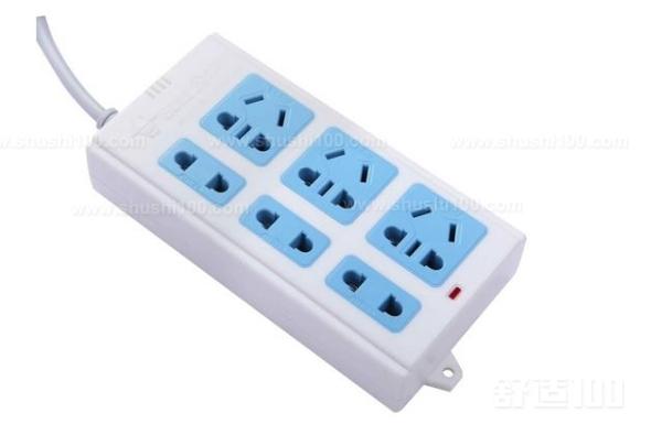 插座怎么接线—插座接线要怎么进行设计