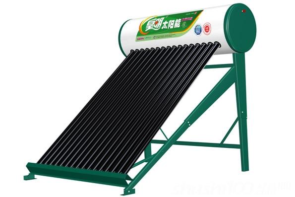 皇明太阳能电热水器—皇明太阳能电热水器介绍