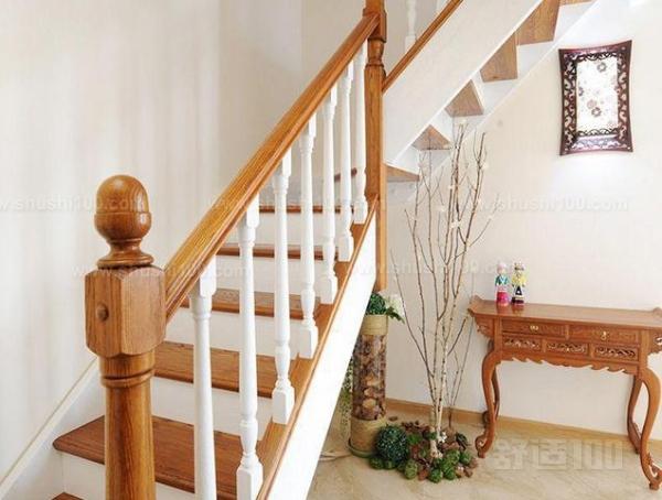 室内楼梯安装—室内楼梯安装注意事项