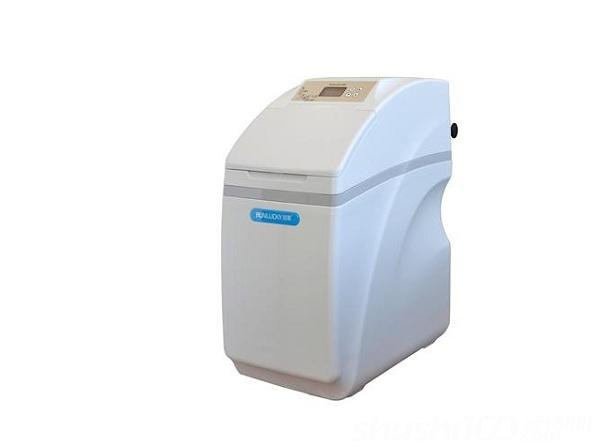 小型软水机—小型软水机有哪些不错的品牌