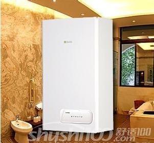 国产燃气热水器排名—国产燃气热水器排名介绍