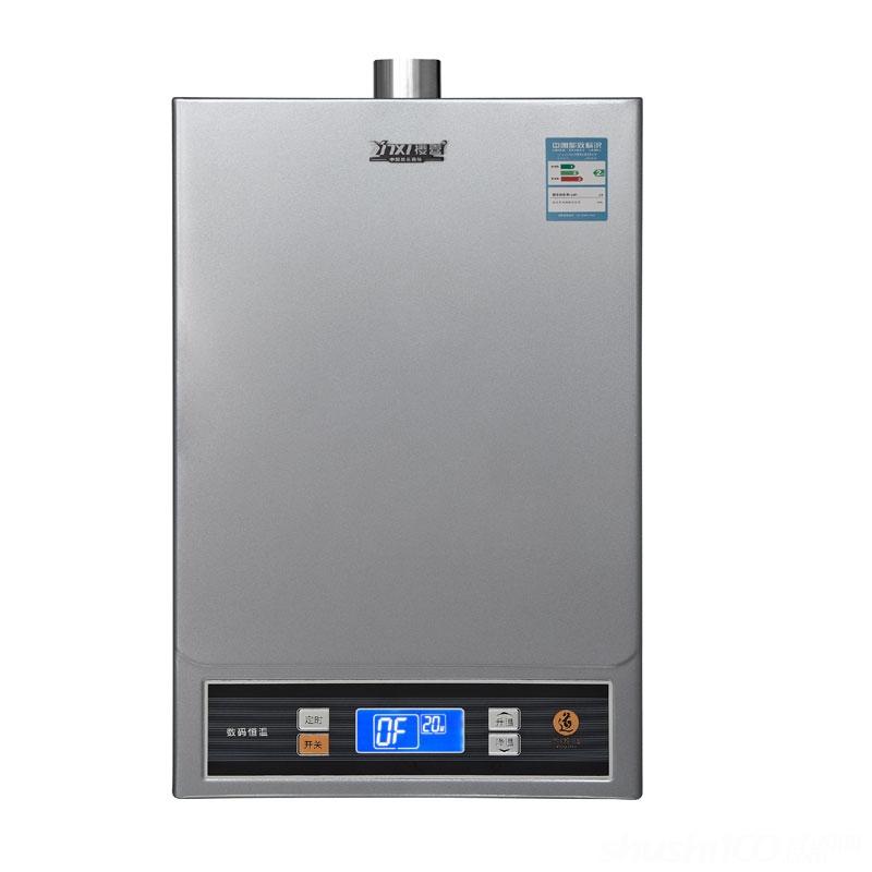 燃气热水器品牌排行—华帝燃气热水器 华帝燃具是一家1992年成立的专