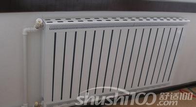 铝合金暖气片寿命—合金暖气片影响寿命长短的特性