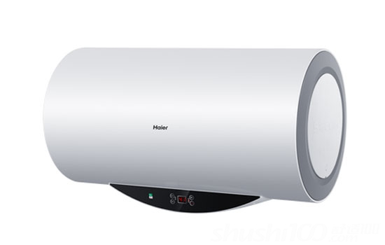 海尔电热水器质量—海尔电热水器质量怎么样
