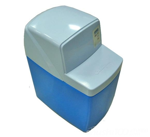 康丽根软水机怎么样—康丽根软水机原理及产品特点介绍