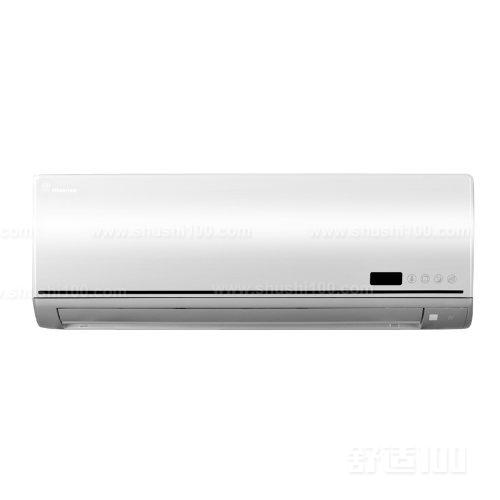 冬天变频空调移机—冬天变频空调移机的方法介绍