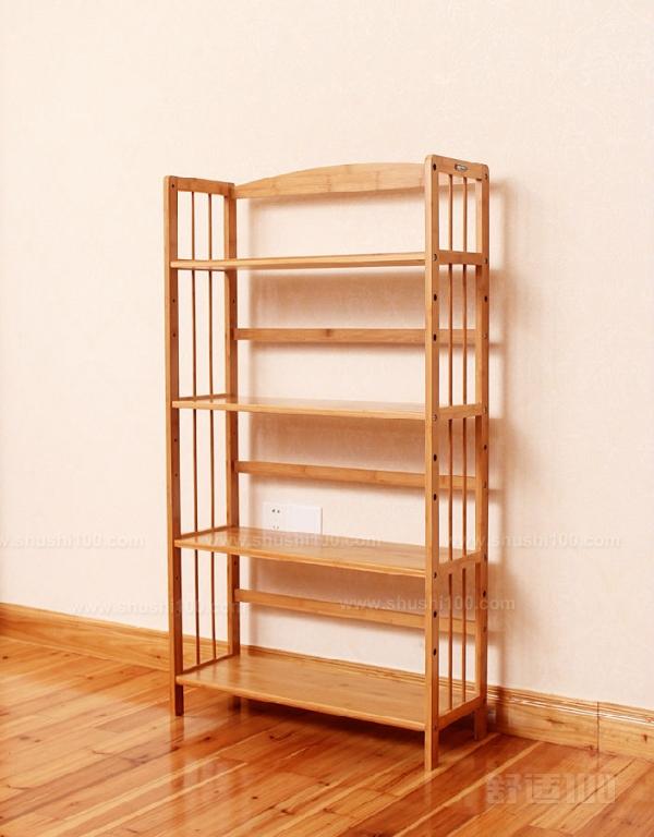 简易书架安装 简易书架如何安装