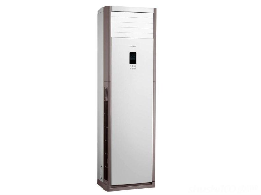 美的柜机空调怎么样—美的柜式空调怎么安装