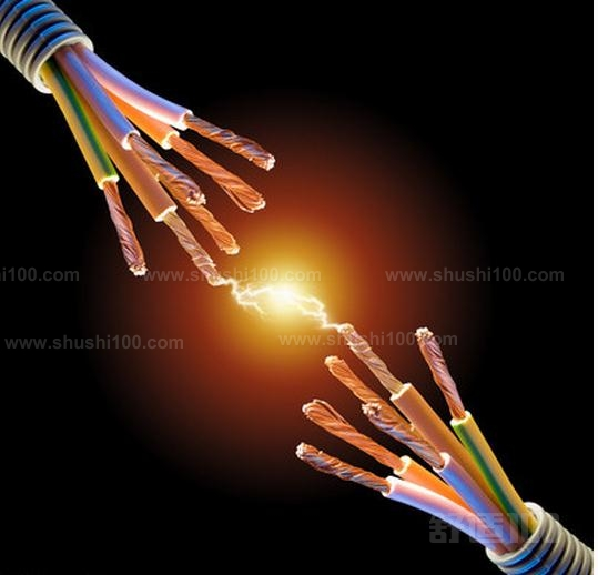 电线安装规范—电线接头规范接法