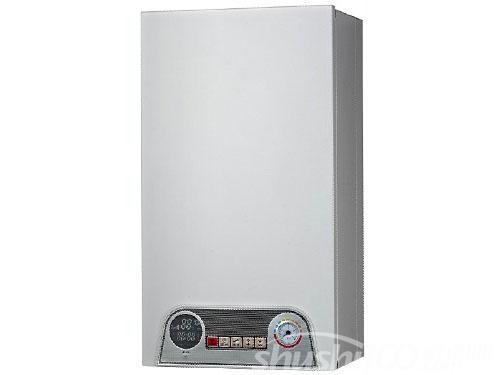 家用电壁挂炉价格—影响家用电壁挂炉价格的五大因素