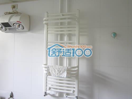 卧室暖气炉子结构图