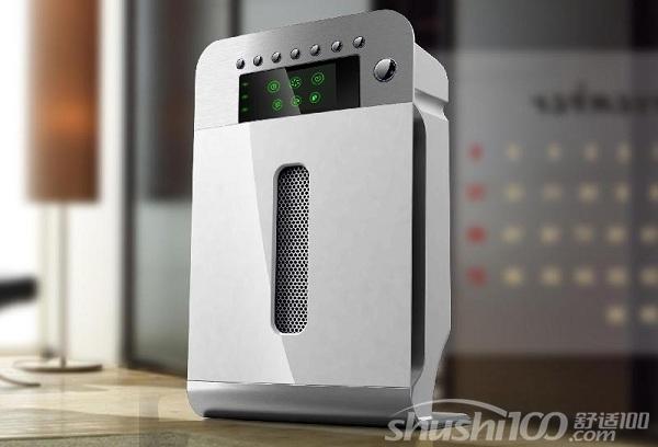 室内空气净化器危害—室内空气净化器潜在的危害需注意