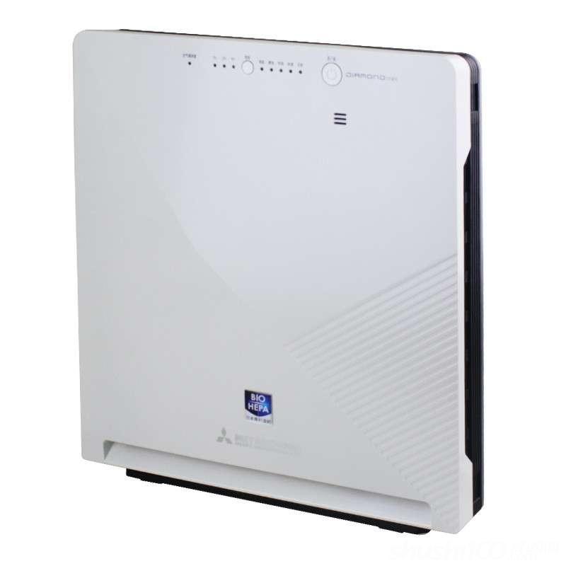 家用空气净化器怎么样—如何选购适合的家用空气净化器