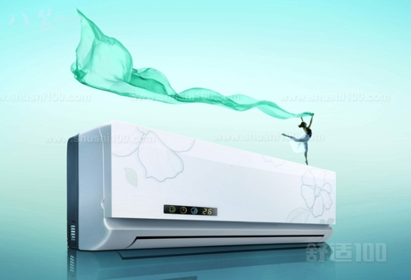 空调制热如何省电—空调制热省电小技巧介绍