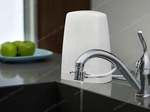 家用中央水处理系统—家用中央水处理系统什么样的更适合你