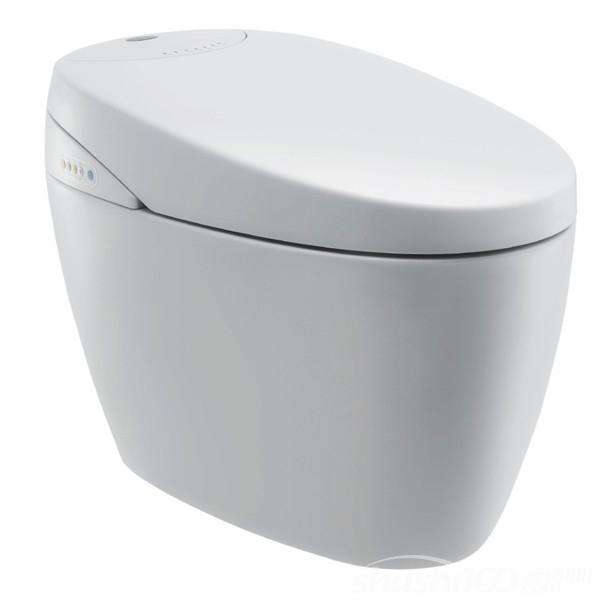 智能马桶盖十大品牌之一的九牧厨卫创立于1990年
