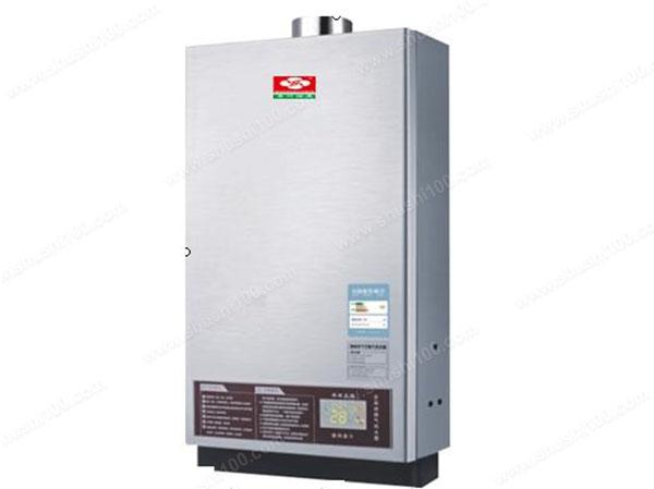 什么燃气热水器比较好—国内燃气热水器品牌推荐