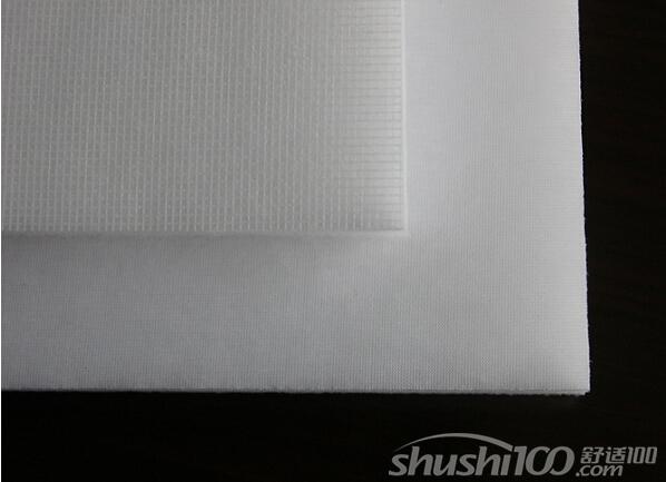 活性炭过滤棉—活性炭过滤棉和其他过滤棉有什么区别