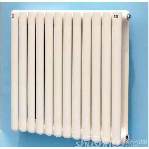 超导电暖气片—超导电暖气片优点介绍