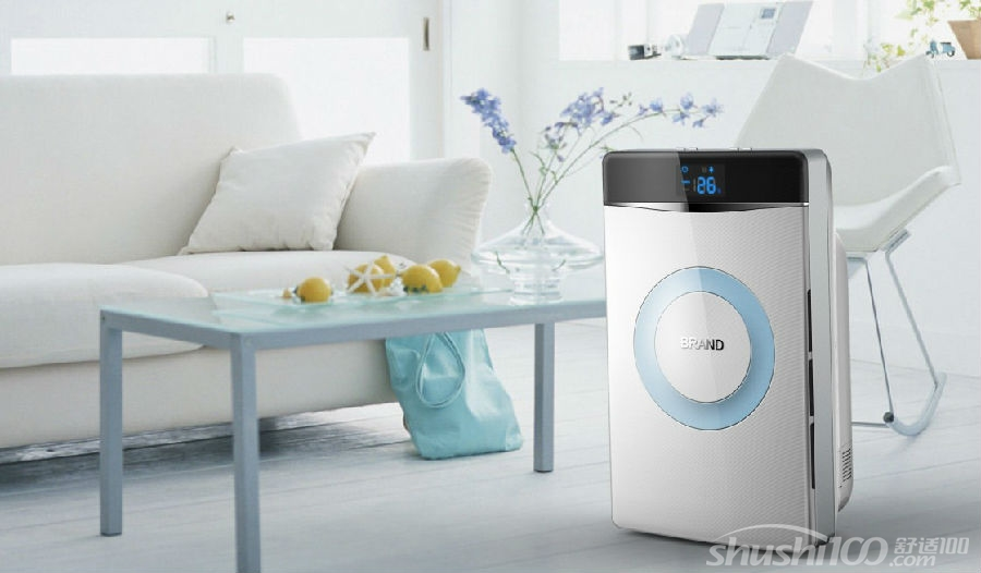 空气净化器如何除甲醛—空气净化器是如何去掉甲醛的