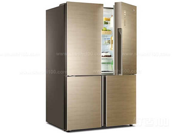 海尔冰箱好吗—海尔冰箱怎么样