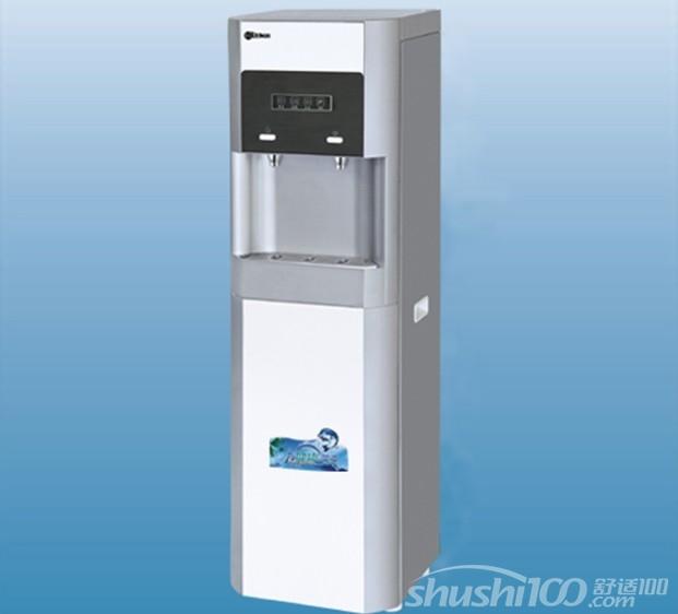 自来水直饮机—直饮机有哪些不错的品牌