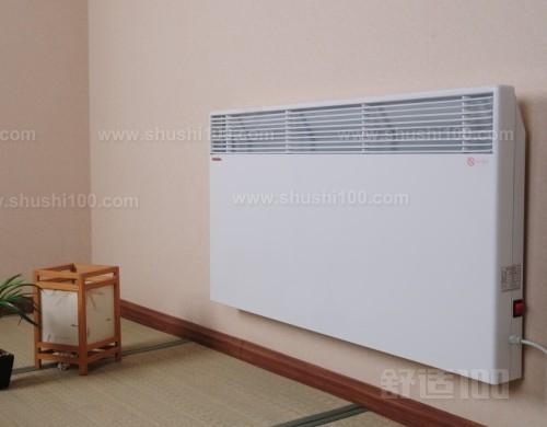 碳晶取暖器好吗——工作原理和产品优点介绍