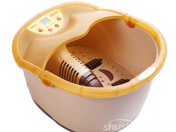 足浴器变频—变频足浴器的品牌介绍