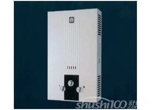 美菱储水式电热水器—美菱储水式电热水器怎么样