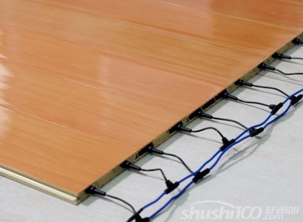 木地板地暖的危害—木地板地暖有什么危害