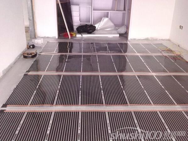 韩国碳纤维地暖—韩国碳纤维地暖的四大优点