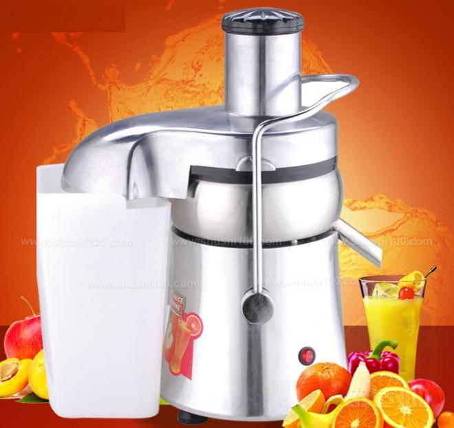大型全自动榨汁机—国内外十大品牌榨汁机