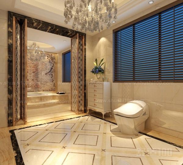 上海优合环境工程设计有限公司,隔断十大品牌,以设计概念的家具制造商著称,大型办公环境及室内设计整体解决方案提供商。优合作为有设计概念的家具制造商,代理生产欧洲品牌办公家具及材料的系统集成,为办公环境及室内设计提供整体解决方案。优合总部于2004年设立于中国上海,拥有北京、上海和广州三大生产基地,并在中国大陆建立11家分公司及经销体系,并与德国ISARIA成立合资公司,营销与服务网络覆盖全国。