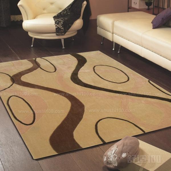 腈纶地毯清洗方法—腈纶地毯的清洗方法介绍