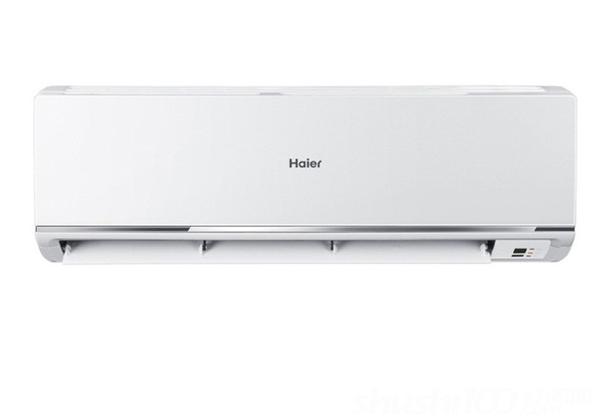 壁挂空调功率—壁挂空调功率怎么算