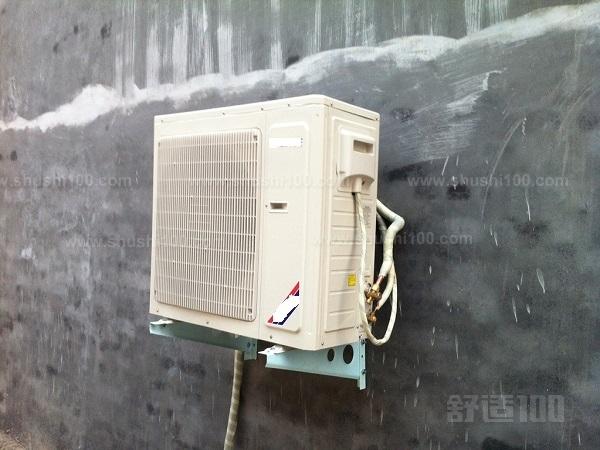 空调主机漏水—空调主机漏水主要原因分析介绍