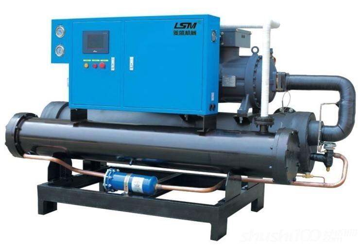 中央空调压缩机—中央空调压缩机保养目的及方法