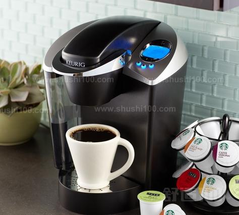 意式咖啡机排名—意式咖啡机知名品牌推荐