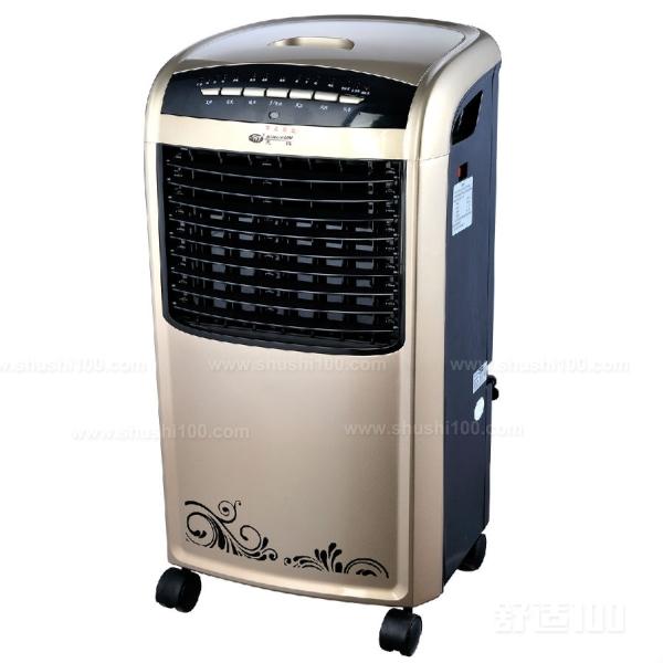 空调扇怎么样—空调扇的工作原理以及它的优缺点