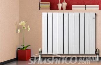 铜铝暖气片什么牌子好—铜铝暖气片优质品牌介绍
