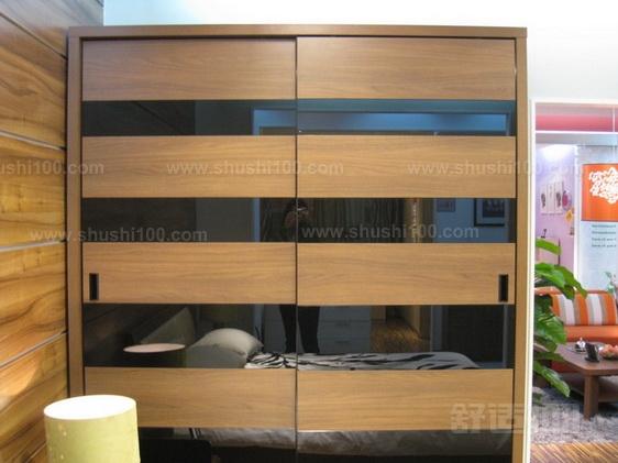 欧式推拉柜—欧式推拉柜的特点及品牌推荐