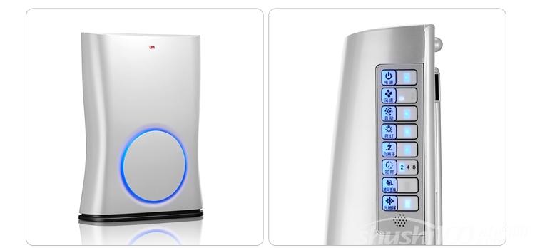 3m空气净化器好不好—3m空气净化器有哪些技术优势
